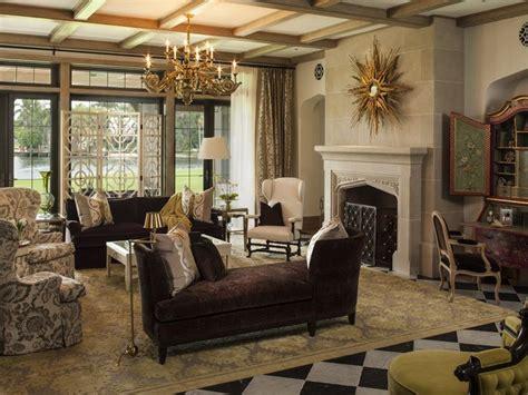 tudor living room tudor style living room designsense home decor