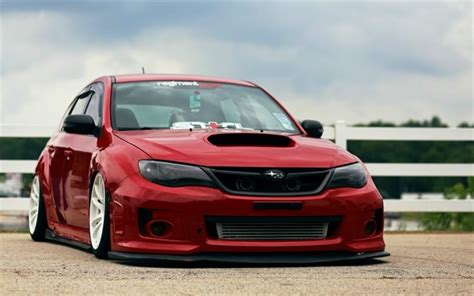 2017 subaru wrx stance download wallpapers subaru impreza wrx sti stance jdm
