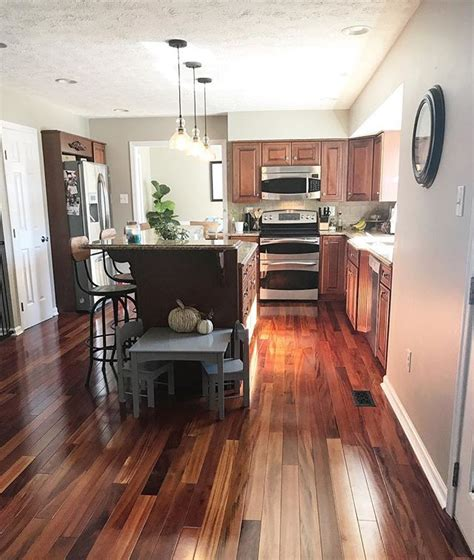 cherry wood kitchen cabinets  features  detailed