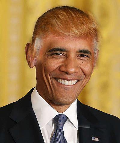 how to make a republican hairdo political humor motley news