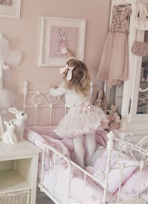 beautiful little girl bedrooms best 20 dusky pink bedroom ideas on pinterest soft grey bedroom colour schemes and