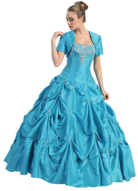 wedding dresses naples fl bridal shops in naples florida