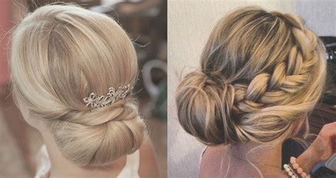 hair styles for back of quinceanera hairstyles head over buns quinceanera