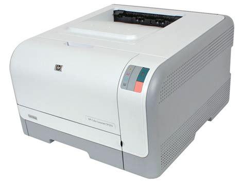 hp color laserjet cp1215 driver hp cp 1215 2016 benefitsdownloads