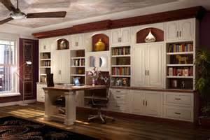 build a custom home 26 home office designs desks shelving by closet factory