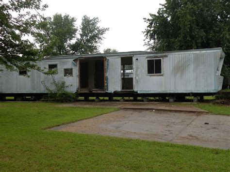 design your own trailer home design your own mobile home 28 images design your own