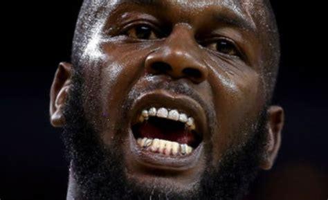Eastern League Standings by Dallas Mavericks Sign Forward Ivan Johnson Official