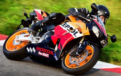 honda cbr range honda axes cbr600rr sportsbike from 2017 range