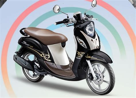 Motor Suzuki Terbaru Yamaha Motorcycles Official Site Best Price 2016