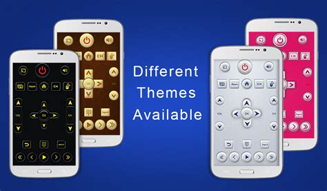universal remote apk universal tv remote 1 0 26 apk apk for android
