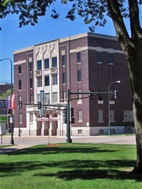 Glimpses Of Masonic History milledgeville ga oldest masonic lodge in built