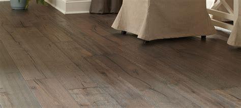 mullican mount castle oak charcoal hardwood flooring