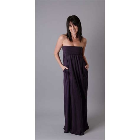 Maxy Dress maxi dresses maxi dresses maxi dresses for weddings