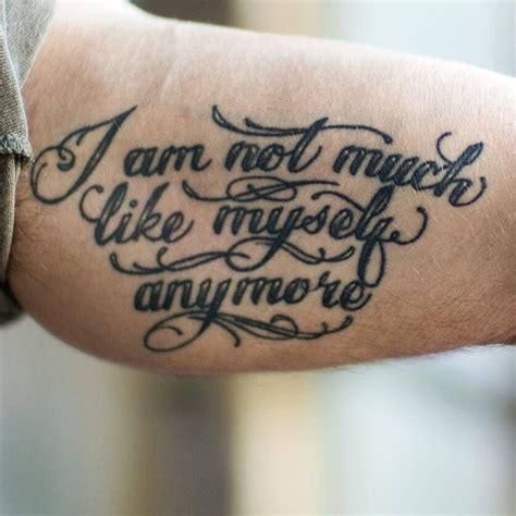 tattooed heart traduzione 60 frases para tatuajes en ingl 233 s con traducci 243 n al
