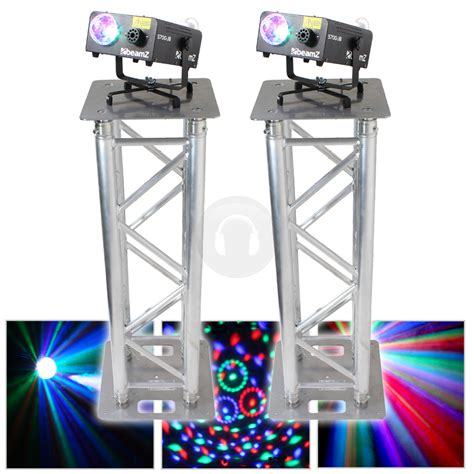 cheap led dj lights diy dj lighting truss diy projects
