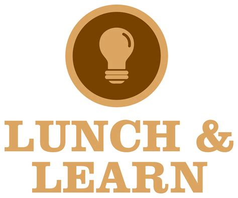 lunch learn how to grow your business