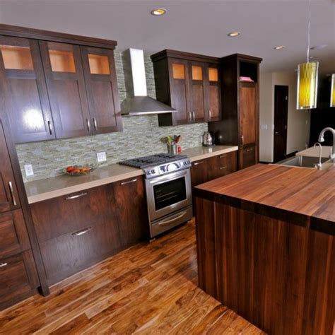 kitchen island calgary kitchen islands calgary 100 images custom kitchen cabinets calgary evolve kitchens