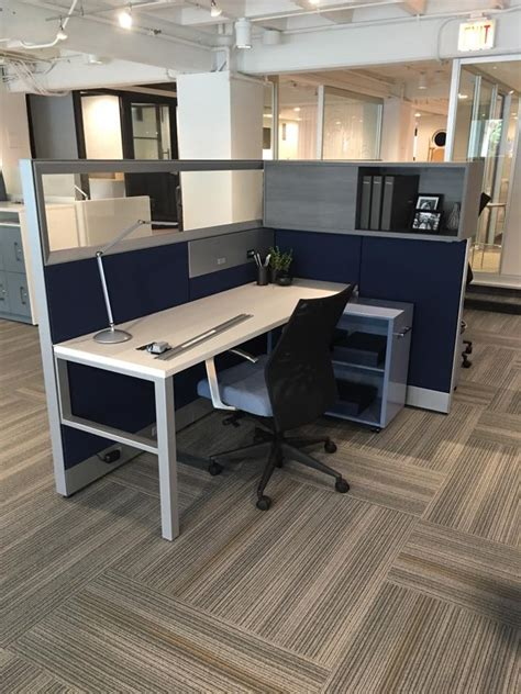office furniture furniture installation tx