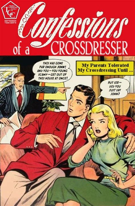 confessions of a volume 1 books confessions of a cross dresser socalsecrets on the