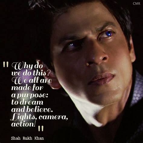 action film zitate 179 best images about srk quotes on pinterest king club
