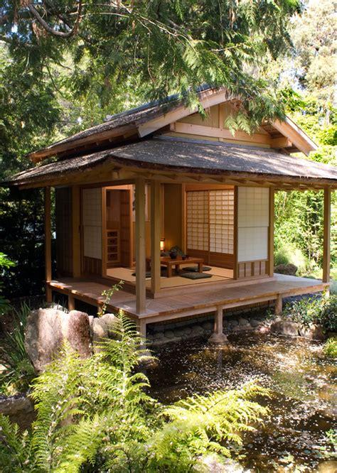 house tea room japanese tea house on tea houses traditional japanese house and washitsu