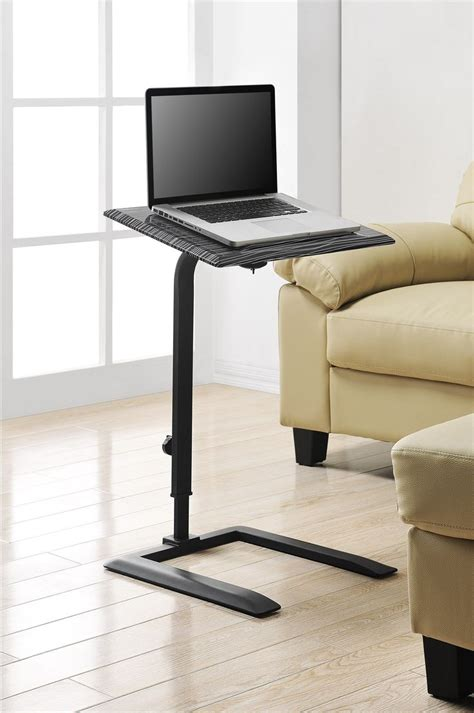 laptop stands for couch 42 best images about lap and swivel desks on pinterest