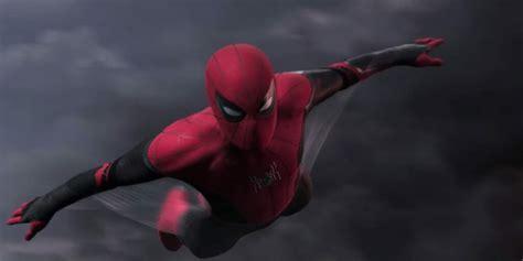 spider man   home trailer shows  mcu