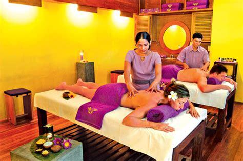 Detox Treatment In Sri Lanka by Ayurveda Wellness Spa