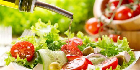 Minyak Zaitun Yang Kecil 8 ramuan minyak zaitun yang bikin bab jadi lancar
