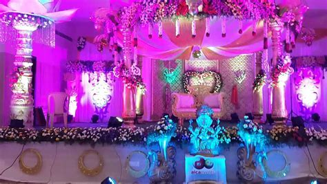 Marriage Decoration Photos Hd   Billingsblessingbags.org