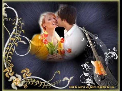 alain morisod alain morisod sweet people chansons d amour