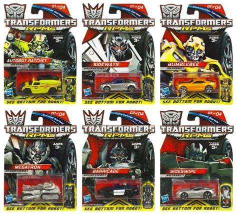Decepticons Transformers Abstractness Iphone All Hp transformers 2 mini vehicle multipack 2 49 97