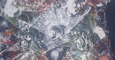 Tulis Murah Lukisan Wayang Prabu Kresna Ukuran Besar Kulit lukisan batik jogja jual lukisan di mataram