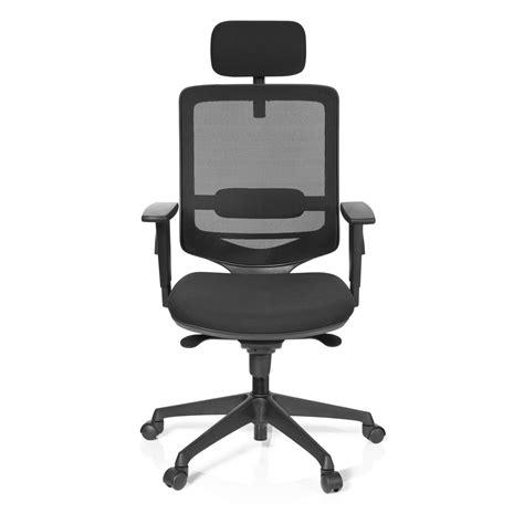 migliore sedia ergonomica sedia per ufficio ergonomica le migliori sedie ergonomiche