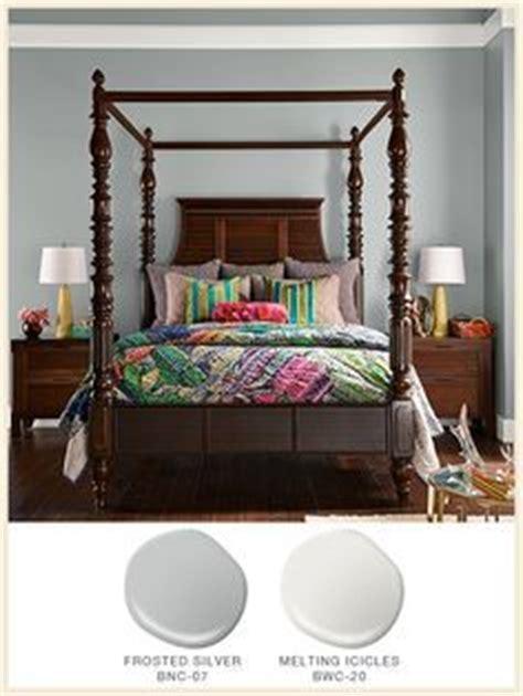 1 gal bnc 02 understated satin enamel interior paint behr premium plus behr and behr paint