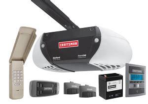 August 2014 Craftsman Tool Giveaway Motorz Tv Garage Door Opener Wiki