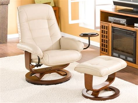 how do you spell ottoman bonded leather recliner ottoman taupe