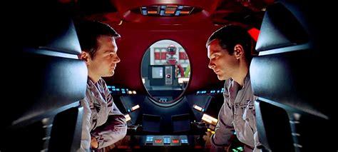 filme stream seiten 2001 a space odyssey 2001 odissea nello spazio recensione di fernaldo di