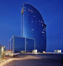 hotels barcelona barcelona hotels spain catalan hotels e architect