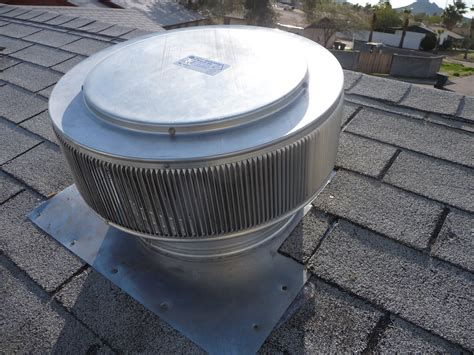 contemporary mobile bathroom exhaust fan roof vent cap for