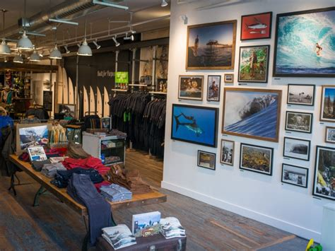 boat n net corporate office 187 patagonia bowery surf shop new york city