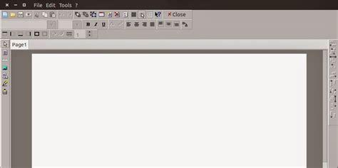 membuat database pada pascal contoh sederhana penggunakan lazreport untuk menilkan