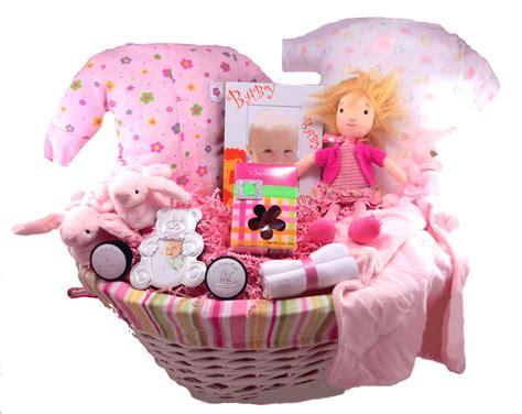 gift for baby newborn baby gift basket toronto hazeltons