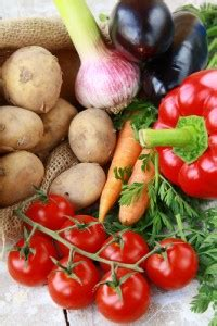 carbohydrates in vegetables carbohydrates explained weight loss for all