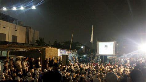 film pki dihentikan pengkhianatan g30s pki menurut fpi cinema poetica