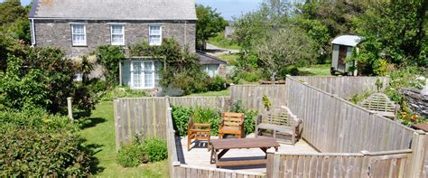 Friendly Cottages Near Padstow by Curlew Self Catering Cottage Near Padstow Cornwall