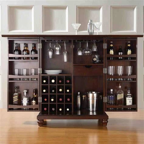 custom home bar plans custom home bar plans temasistemi net