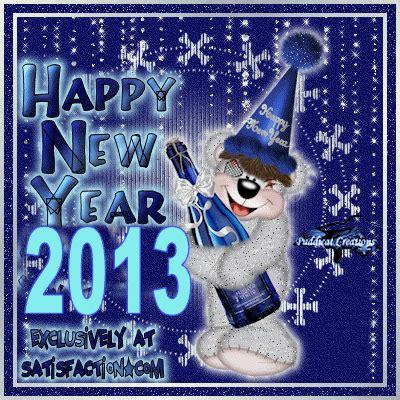 imagenes animadas año nuevo im 225 genes animadas feliz a 241 o nuevo