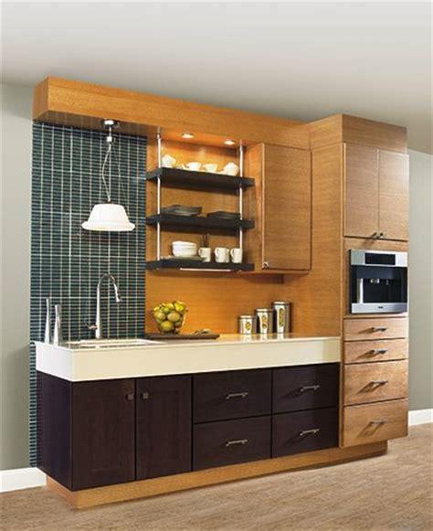 Wellborn Cabinet by Kitchen Bath And Closet Cabinetry By Wellborn Cabinet
