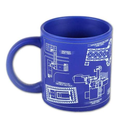 gifts for an architect great architecture mug chicago architecture foundation shop